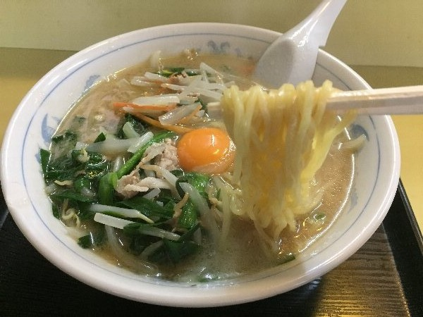 ajihachiban-tsuruga-015.jpg