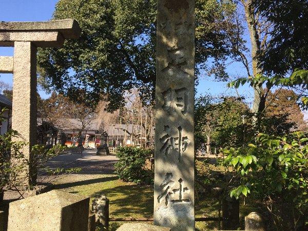 asuwayama-fukui-004.jpg