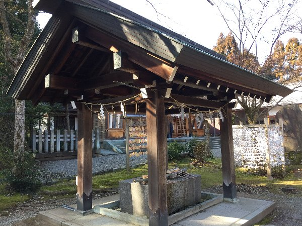 asuwayama-fukui-009.jpg