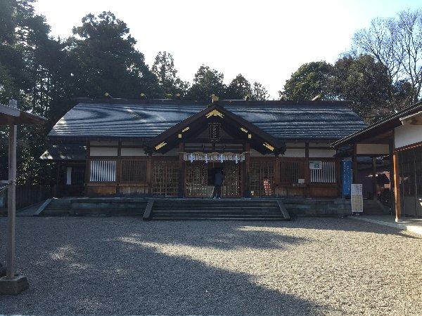 asuwayama-fukui-016.jpg