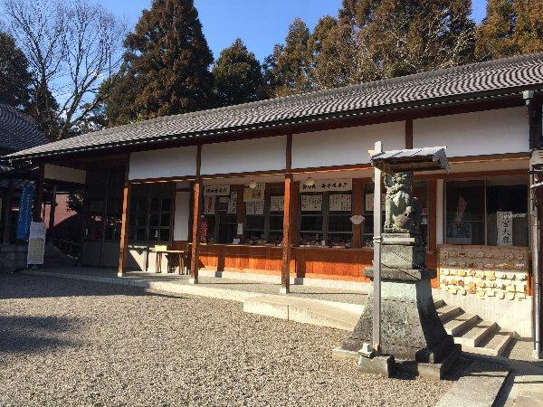 asuwayama-fukui-017.jpg