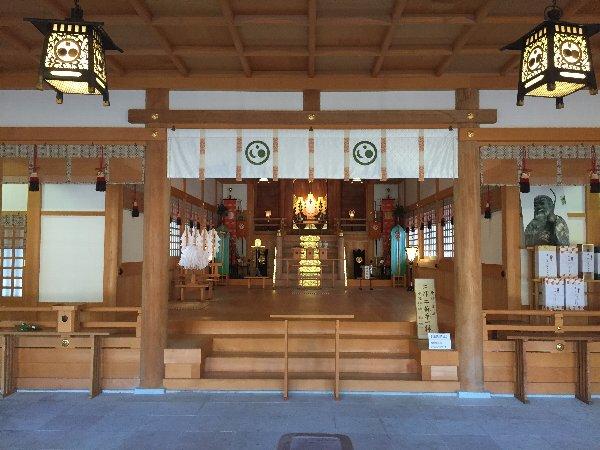 asuwayama-fukui-024.jpg