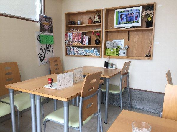 hachiouji-takefu-084.jpg