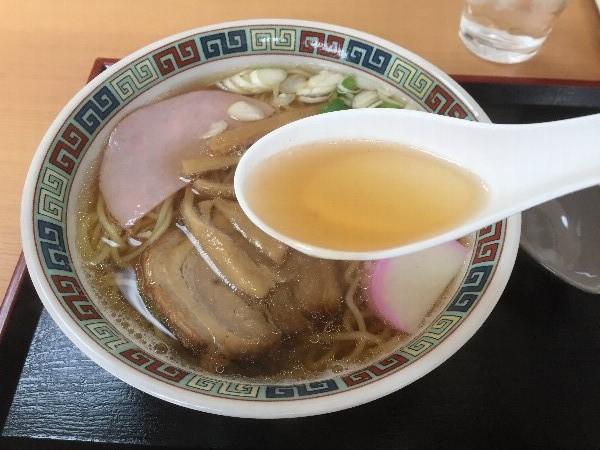 hachiouji-takefu-087.jpg