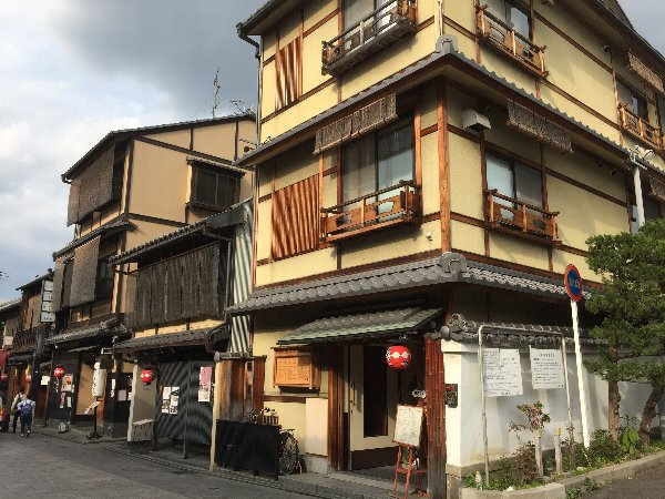 hanamikoji-kyoto-042.jpg