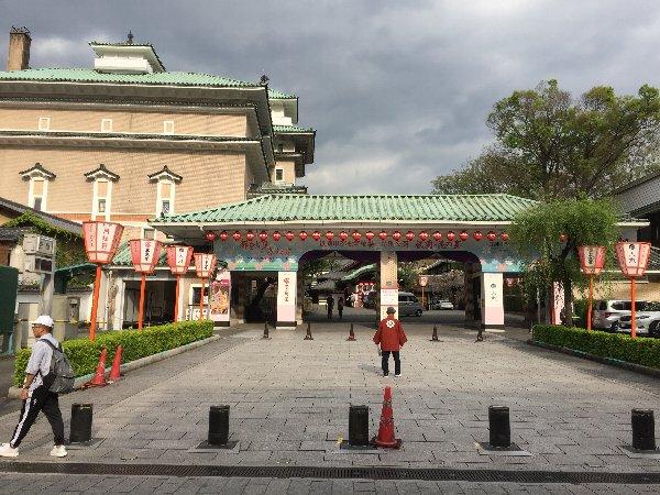 hanamikoji-kyoto-043.jpg