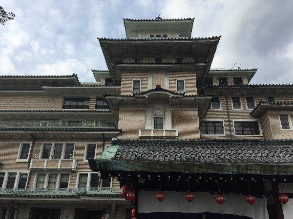 hanamikoji-kyoto-056.jpg
