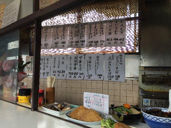 hatsune-fukui-007.jpg
