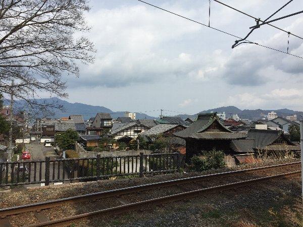 jyokougi-obama-018.jpg