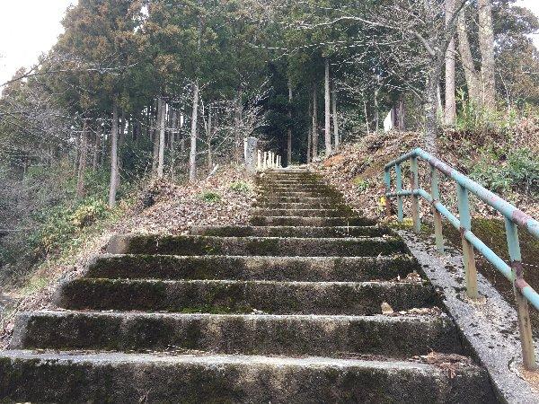 kakyo-awatabe-007.jpg