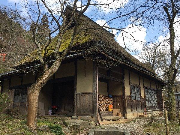 kakyo-awatabe-026.jpg