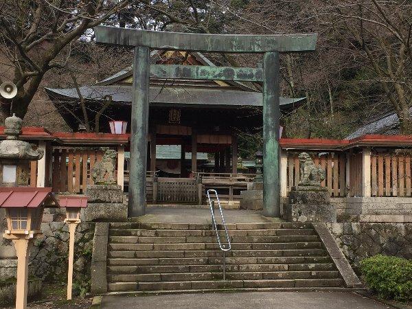 kanagasakigu-tsuruga-015.jpg