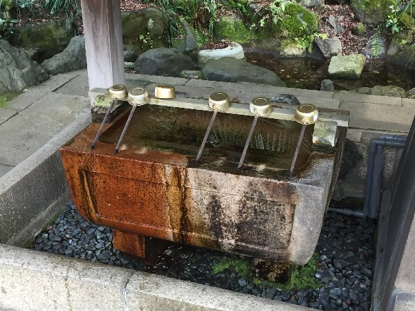 kanagasakigu-tsuruga-019.jpg