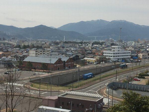 kanagasakigu-tsuruga-039.jpg
