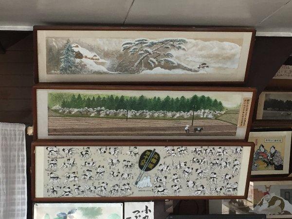 kataokaya-echizen-004.jpg