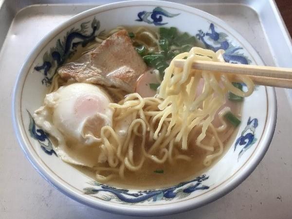 kataokaya-echizen-008.jpg
