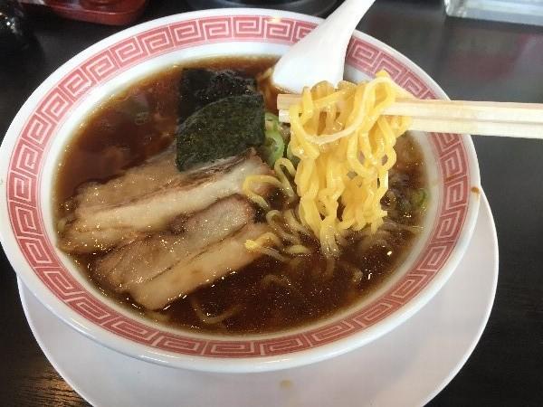 kourakuen2-tsuruga-014.jpg