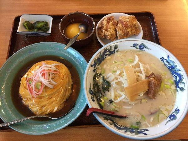 manrai2-tsuruga-011.jpg