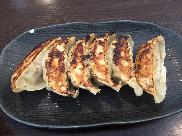 masayume-nagahama-006.jpg