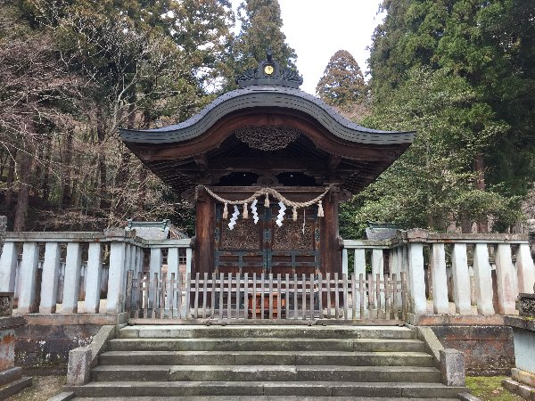 okafuto-awatabe-006.jpg