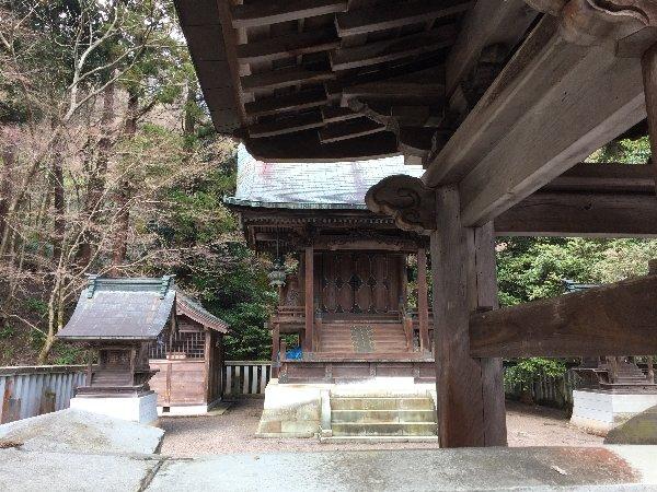 okafuto-awatabe-007.jpg
