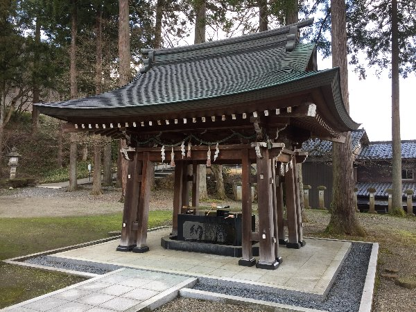 okafuto-awatabe-014.jpg