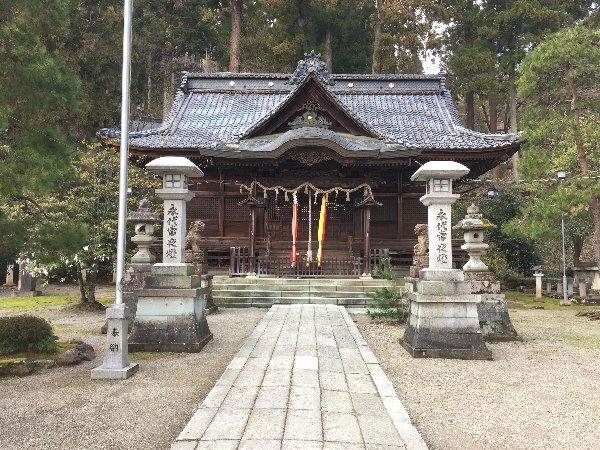 okafuto-awatabe-015.jpg