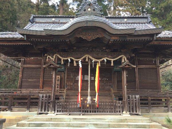 okafuto-awatabe-016.jpg