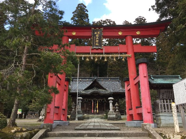 okafuto-awatabe-026.jpg