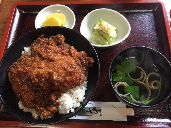 shinrinshokudo-takefu-014.jpg