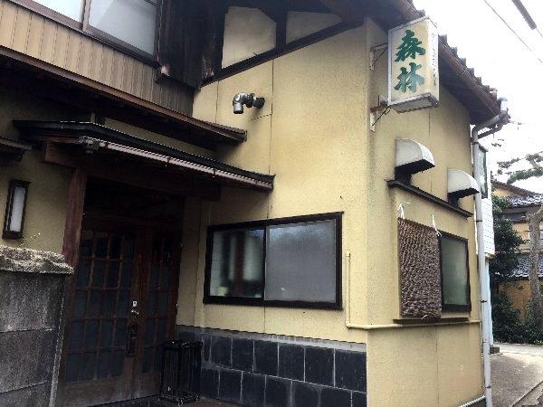 shinrinshokudo-takefu-019.jpg