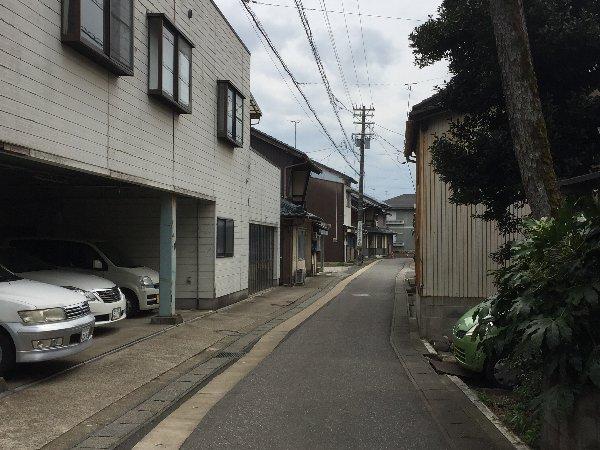 shinrinshokudo-takefu-022.jpg
