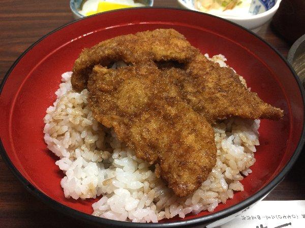 sobanishiki-tsuruga-004.jpg