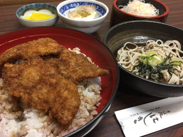 sobanishiki-tsuruga-005.jpg