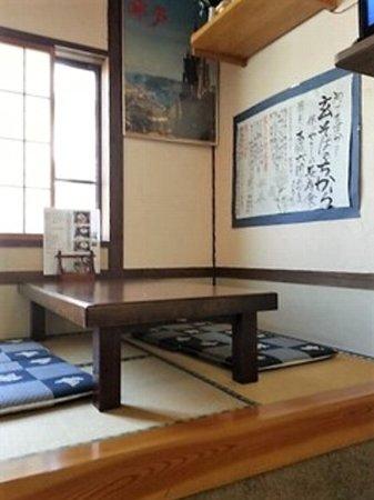sobanishiki-tsuruga-009.jpg