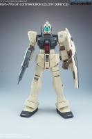 HGUC_RGM-79G_05_Front.jpg