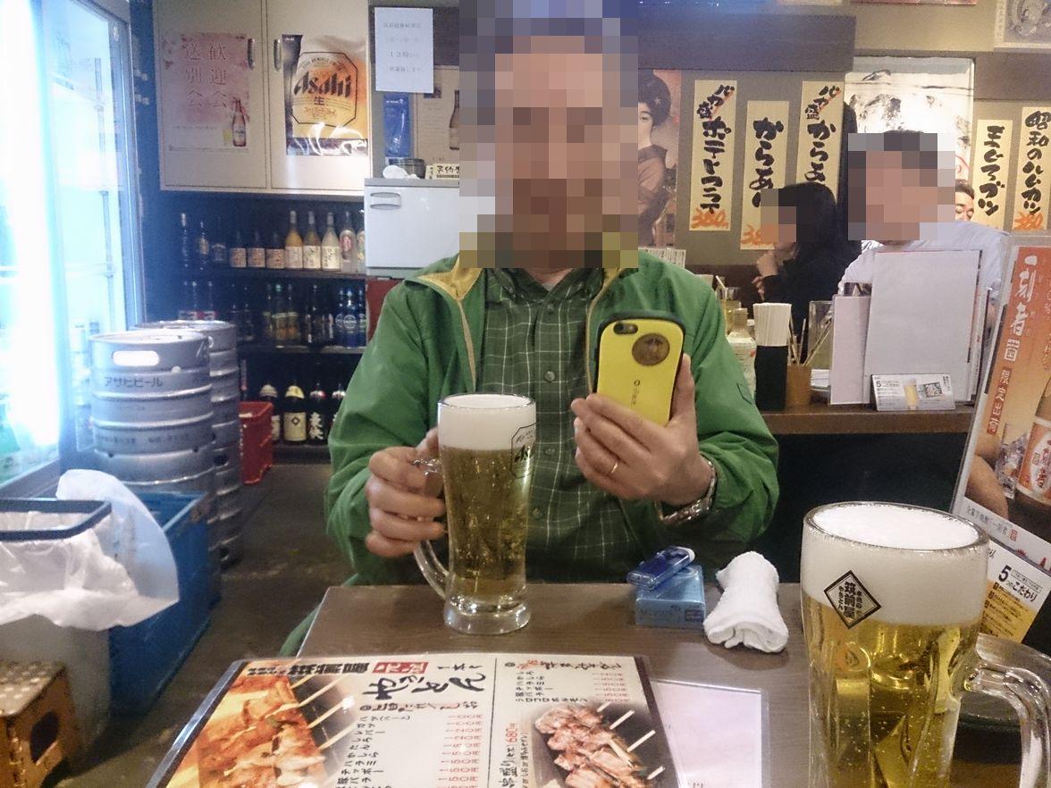 20170422_99.jpg