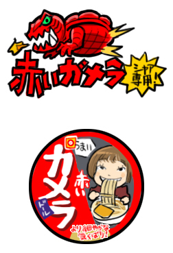 akaicamera_logo.jpg