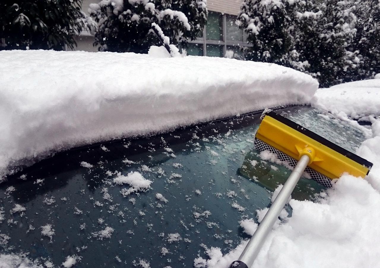 201702101205-Snow-X01.jpg