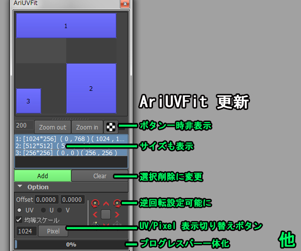 AriUVFit39.jpg