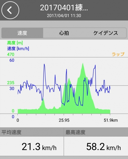 Screenshot_2017-04-02-02-24-26.jpg