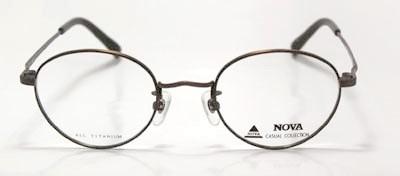 NOV1-1.jpg