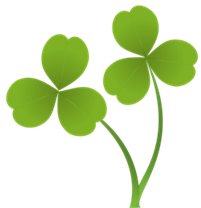 clover005.png