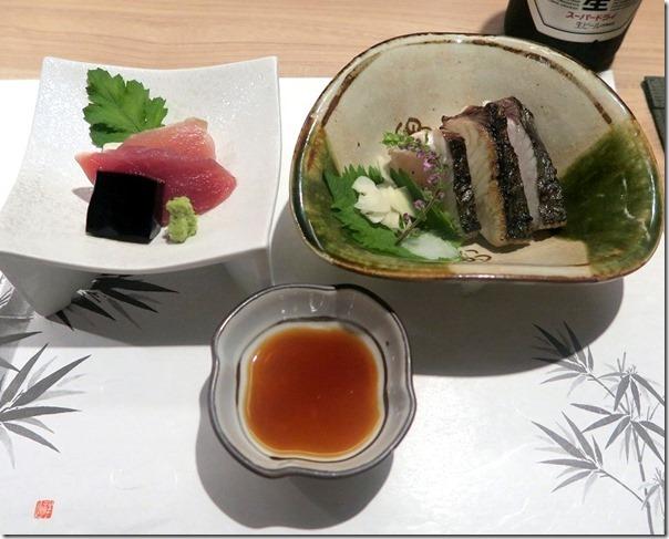 tsumabira (24)