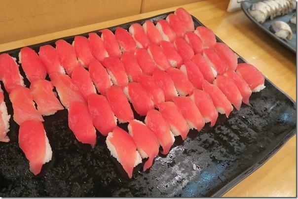 utashima (66)