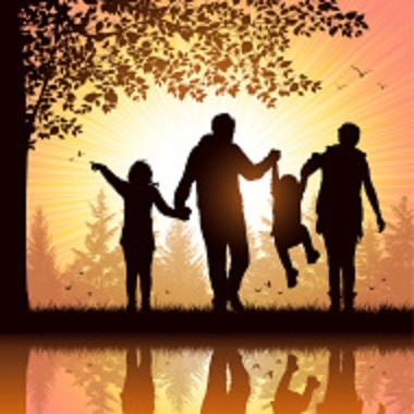 stock-illustration-23867622-happy-family.jpg