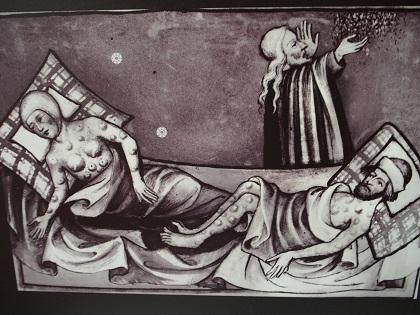 170310-7.jpg