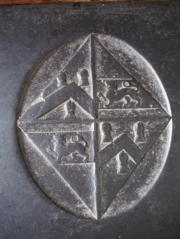 170413-32.jpg