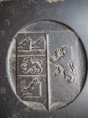 170413-40.jpg