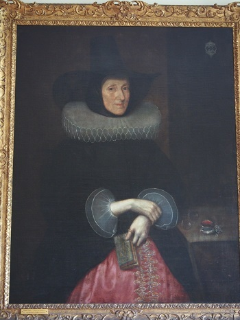170419-27.jpg